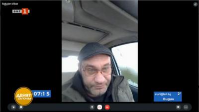 Зрителски сигнал: В село Туден няма ток повече от 24 часа
