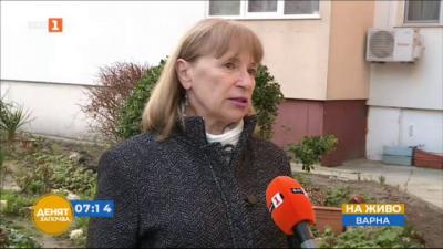 Кой и как ще помогне на 61-годишна Кета Петрова от Варна