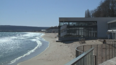 Хотелиерите разчитат на българските туристи за летния сезон
