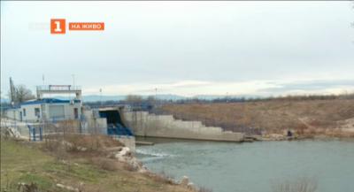 Ще има ли чиста питейна вода скоро в Брестовица?