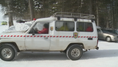 Подновяват издирването на изчезналия сноубордист в Рила