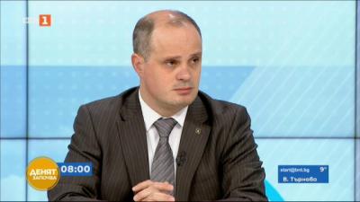 Акад. Дроздстой Стоянов: Престъпно е една цивилизация да бъде срутена по биомедицински мотиви