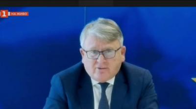 Как Европа ще помага на децата в неравностойно положение - комисар Никола Шмит