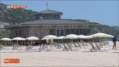 Сезон 2021 година: Лято ще има, туристи - не се знае