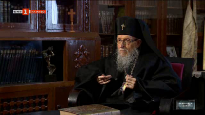 Защо хората оставят света и тръгват по пътя на монашеството?