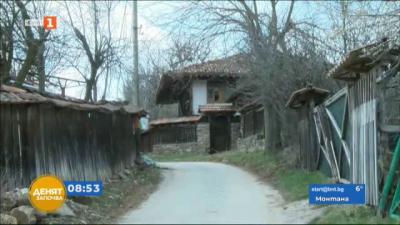 Избори в селата, където не живее никой