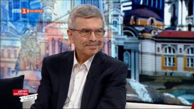 Емил Хърсев: Няма добри новини и яснота докога ще продължи кризата