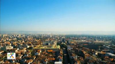 """Оперативна програма """"Региони в растеж"""": Стъпка към модерното градско развитие"""