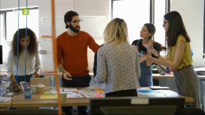 Ученици, студенти и докторанти участват в преакселераторска програма