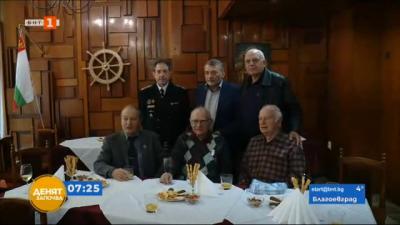 Първият български лекар, въвел използването на барокамерата у нас, навърши 80 години