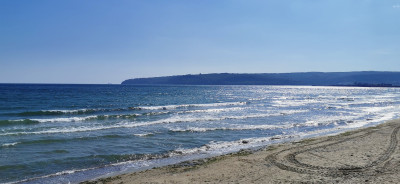 Как Варна се готви за летния сезон
