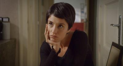 Нов филм: Сцени от живота на една актриса