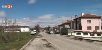 Защо жителите на град Баня излизат на протест?