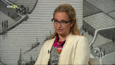 Анелия Янева за последните театрални премиери на столична сцена