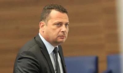 Иван Ченчев, БСП: Решението за връщане на мандата беше предопределено