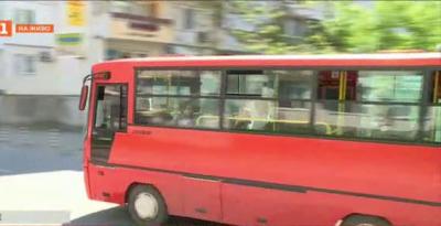 Идва ли краят на частниците в градския транспорт в Русе?