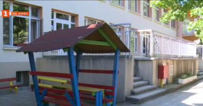 Ще има ли места за всички желаещи в детските градини на Благоевград?