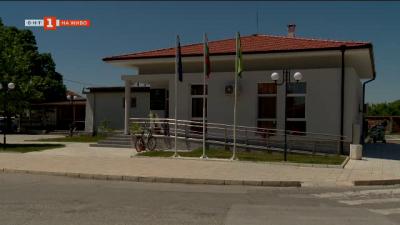 Между изборите – истории от село Трилистник