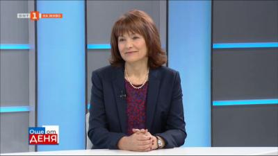 Зам.-председателят на ЦИК: Със заявяване регистрация на временен настоящ адрес в мястото на почивка у нас ще можем да гласуваме
