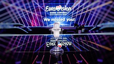 Впечатления след първия полуфинал на Евровизия