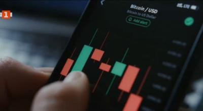 Да си купиш матура в биткойни - как БНТ разкри схемата в социалните мрежи
