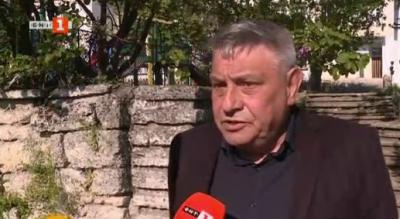Жители на Кранево готови за протест заради инфраструктурата в курорта