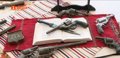 Русенци създават ново читалище с възрожденски експонати