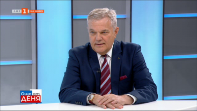 Румен Петков: Пътят на АБВ заедно с БСП е много голяма крачка