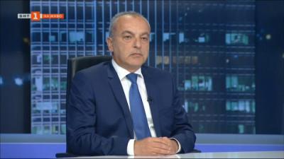 Гълъб Донев: Няма пари в бюджета за продължаване на икономически мерки
