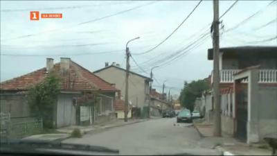 Намаляват желаещите да се ваксинират в ромската общност в Русе