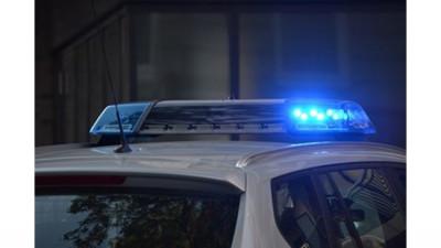 Прокурори обискираха дома и кабинета на висш полицай от Главна дирекция Национална полиция