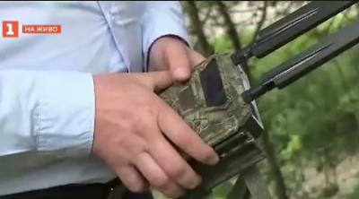 В национален парк Рила монтират камери за видео наблюдение на местата за отдих