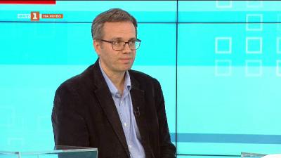 Какво е влиянието на руските медии в Европа?