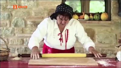 Италиански баби станаха звезди в Youtube
