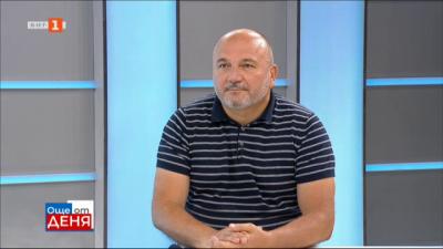 Дацов: 50-те лв. на пенсионерите си беше чисто популистка мярка на предишното правителство