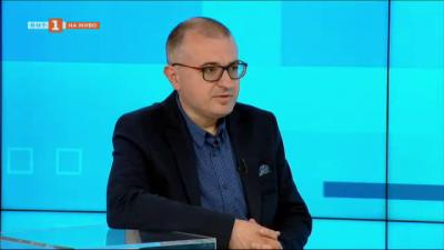 Отношенията между Гърция и Турция и ролята на Европа и НАТО в постигането на разбирателство