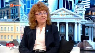Виктория Василева, Има такъв народ: Ние сме против политиката пенкилер, залагаме на експертното начало
