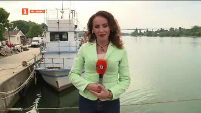 Варненското езеро пред екологичен колапс