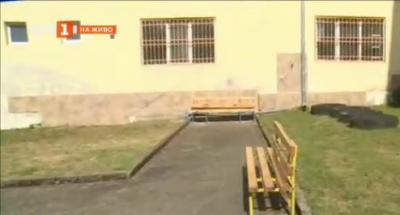 Родители на протест заради липса на детски съоръжения в село Самуилово