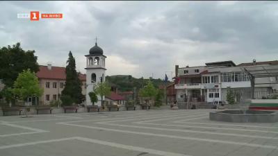 Как в село Брезница победиха безработицата?
