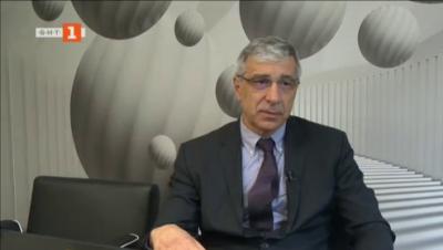 Адв. Дерменджиев: Твърди се, че всички санкции се налагат заради закона Магнитски, не е така