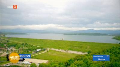 Гледайте Вода с арсен - пореден епизод на Следите остават!