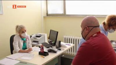 Цялостната ваксинация в Албена приключи. Как ще се отрази на туризма?