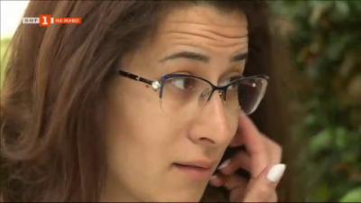 Жена иска да дари неизползвани лекарства срещу ковид