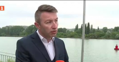Петиция срещу изграждане на пристанище за горива в Белослав