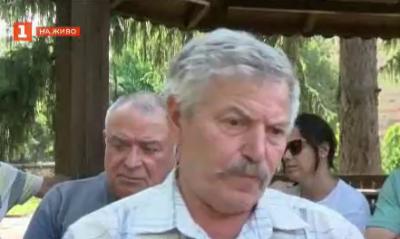 Хората от село Ресен недоволстват заради непрекъснатия воден режим