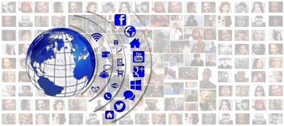 Теми от социалните мрежи