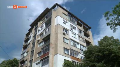 38 русенски семейства измамени от професионален домоуправител