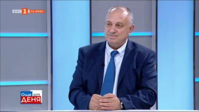 Заместник-министър д-р Златанов: Проверките в болниците са по сигнали
