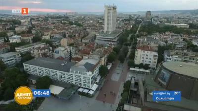 Правна помощ срещу насилието във Варна